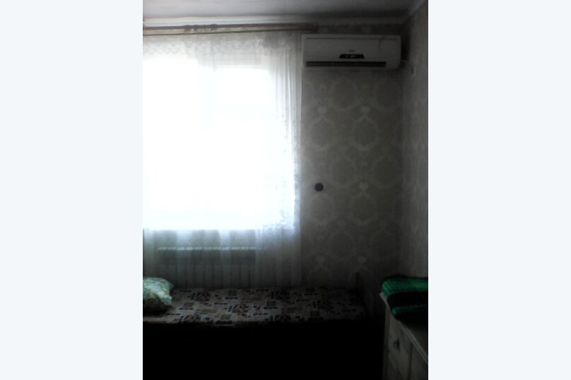 """Гостевой домик """"Графиня"""", Школьный переулок, 3 на 3 комнаты - Фотография 13"""