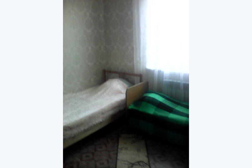 """Гостевой домик """"Графиня"""", Школьный переулок, 3 на 3 комнаты - Фотография 14"""