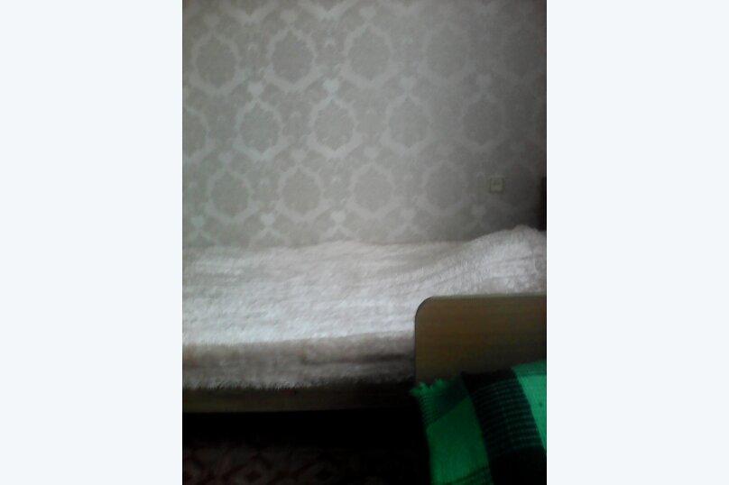 """Гостевой домик """"Графиня"""", Школьный переулок, 3 на 3 комнаты - Фотография 15"""
