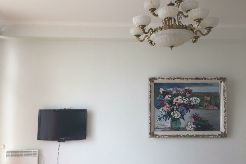 """Отель """"Анастасия"""", улица Ленина, 35Б/90 на 18 номеров - Фотография 107"""
