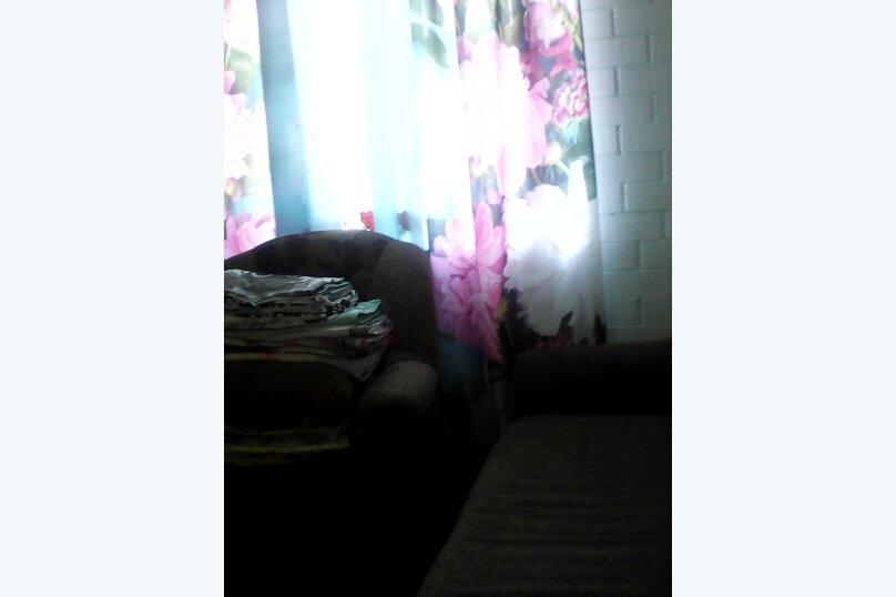 """Гостевой домик """"Графиня"""", Школьный переулок, 3 на 3 комнаты - Фотография 29"""