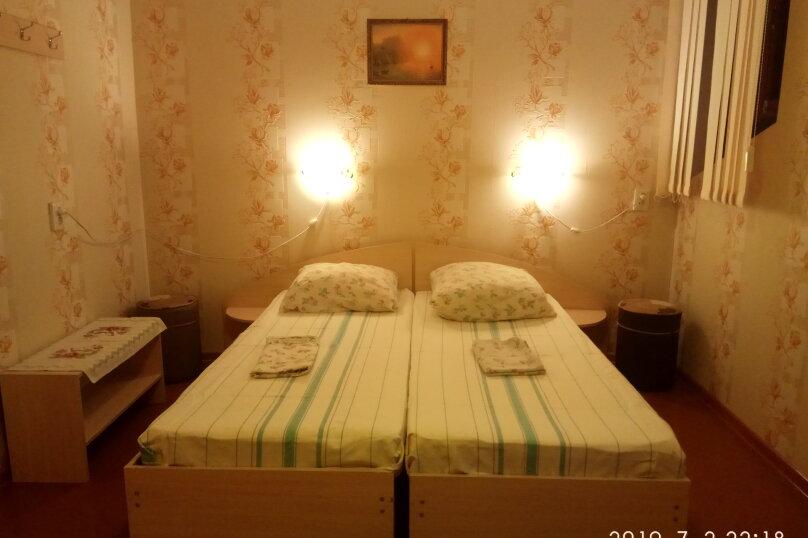 Отдельные комнаты в частном доме, 3-й Профсоюзный проезд, 20 на 8 комнат - Фотография 82