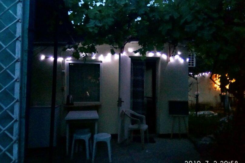 Отдельные комнаты в частном доме, 3-й Профсоюзный проезд, 20 на 8 комнат - Фотография 83