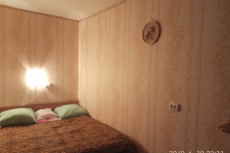 Отдельные комнаты в частном доме, 3-й Профсоюзный проезд, 20 на 8 комнат - Фотография 87