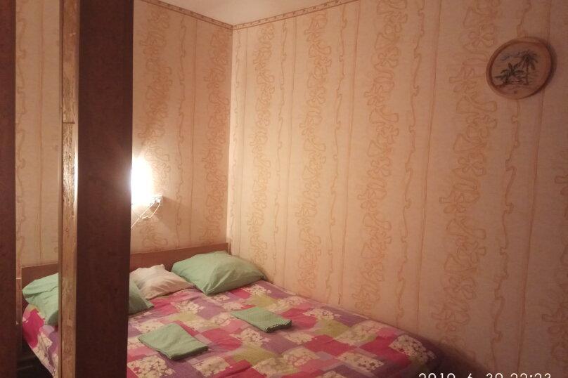 Отдельные комнаты в частном доме, 3-й Профсоюзный проезд, 20 на 8 комнат - Фотография 98