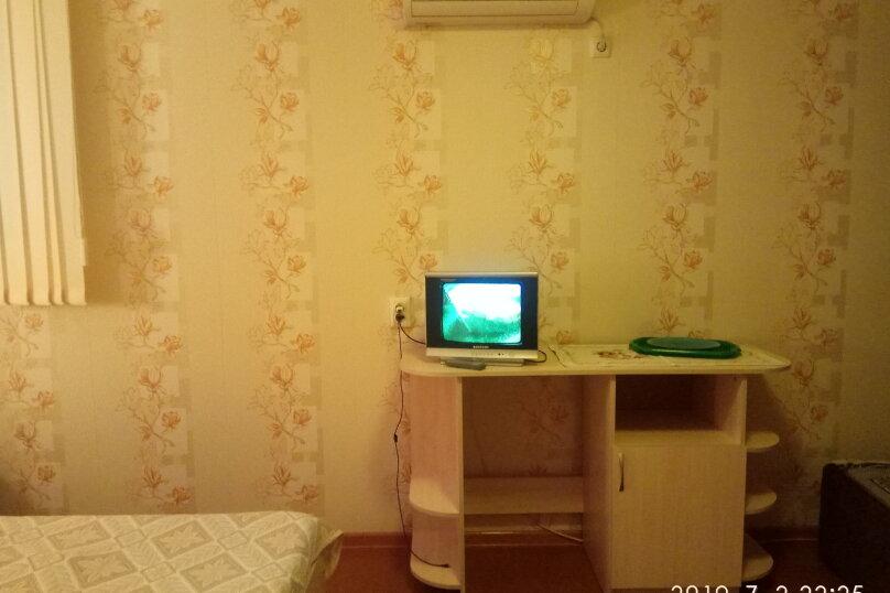 Отдельные комнаты в частном доме, 3-й Профсоюзный проезд, 20 на 8 комнат - Фотография 101