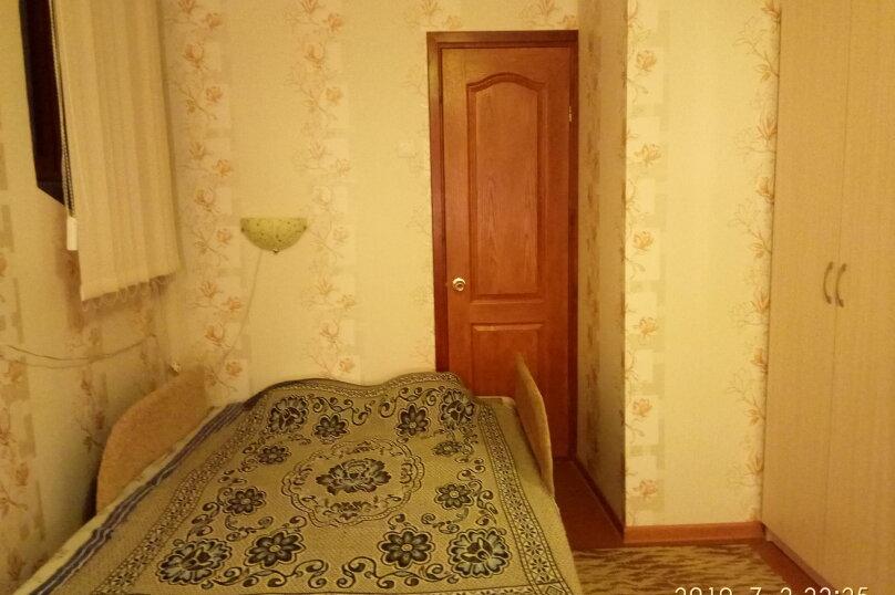 Отдельные комнаты в частном доме, 3-й Профсоюзный проезд, 20 на 8 комнат - Фотография 102