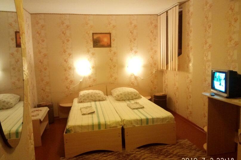 Отдельные комнаты в частном доме, 3-й Профсоюзный проезд, 20 на 8 комнат - Фотография 104