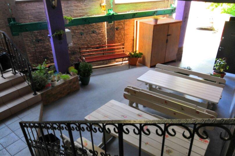 """Ресторанно гостиничный комплекс""""Corsica"""", улица Кирова, 62Б на 12 комнат - Фотография 23"""