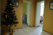 Усадьба в Крыму, улица Подводников, 1 на 13 номеров - Фотография 33