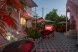 """Отель """"Вечерний Город"""", улица Черцова, 10А на 18 номеров - Фотография 25"""