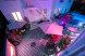 """Отель """"Вечерний Город"""", улица Черцова, 10А на 18 номеров - Фотография 28"""