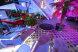 """Отель """"Вечерний Город"""", улица Черцова, 10А на 18 номеров - Фотография 30"""