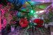 """Отель """"Вечерний Город"""", улица Черцова, 10А на 18 номеров - Фотография 32"""
