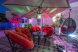 """Отель """"Вечерний Город"""", улица Черцова, 10А на 18 номеров - Фотография 33"""