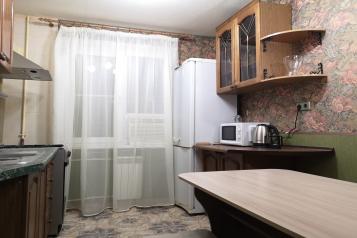 2-комн. квартира, 52 кв.м. на 5 человек, Российская улица, 138, Краснодар - Фотография 4