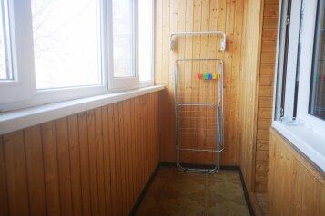 2-комн. квартира, 52 кв.м. на 5 человек, улица 1 Мая, 234, Краснодар - Фотография 3