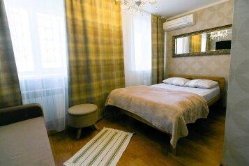 Гостиница, улица Революции 1905 года, 32 на 11 номеров - Фотография 2