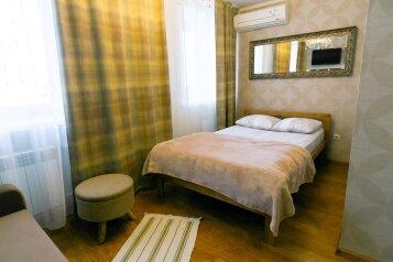 Гостиница, улица Революции 1905 года, 32 на 11 номеров - Фотография 4