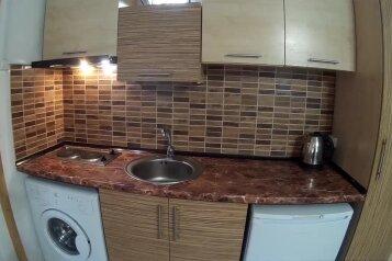 Дом, 60 кв.м. на 6 человек, 1 спальня, Ручьевая улица, 5, Севастополь - Фотография 3