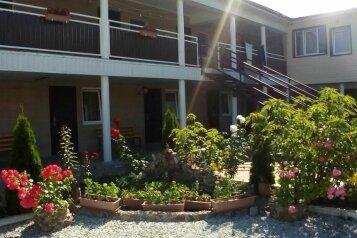 Гостевой дом, микрорайон Южный, 29 на 13 номеров - Фотография 2