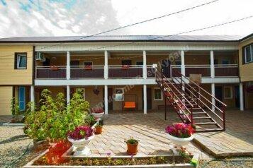 Гостевой дом, микрорайон Южный, 29 на 13 номеров - Фотография 1