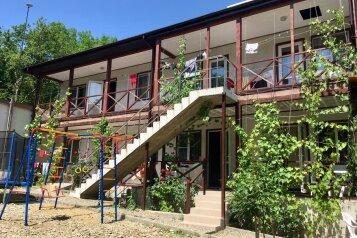 Гостевой дом , Лермонтов сад, 74 на 7 номеров - Фотография 1