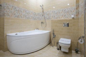 Отель, Гаврилова, 1А на 76 номеров - Фотография 2