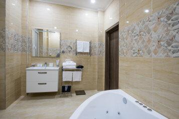 Отель, Гаврилова, 1А на 76 номеров - Фотография 3