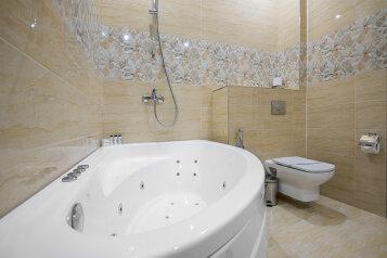 Отель, Гаврилова, 1А на 76 номеров - Фотография 4