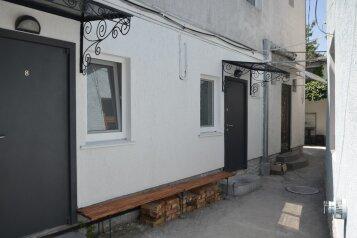 1-комн. квартира, 20 кв.м. на 3 человека, Караимская улица, 31, Евпатория - Фотография 2
