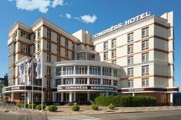 Отель, Гаврилова, 1А на 76 номеров - Фотография 1