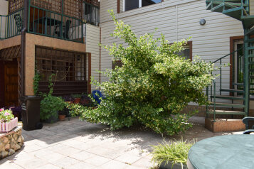 Гостевой дом , Ленина, 3 на 2 номера - Фотография 4