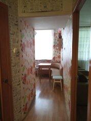 2-комн. квартира, 48 кв.м. на 5 человек, Фёдоровская улица, 43, посёлок Любимовка, Севастополь - Фотография 3