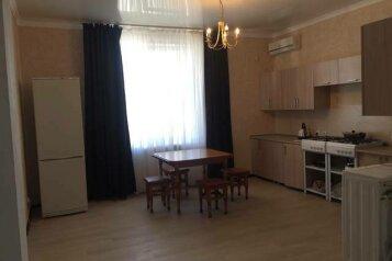 Гостевой дом , Грушевая улица, 11 на 10 номеров - Фотография 3