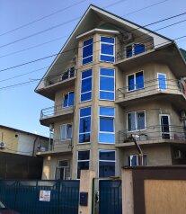 Гостевой дом, Старонасыпная улица, 30 на 6 номеров - Фотография 2