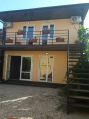 Мини-гостиница, Павлова, 113 на 3 номера - Фотография 1