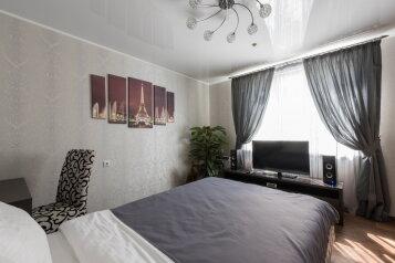 Отель, улица Черцова, 10А на 18 номеров - Фотография 3