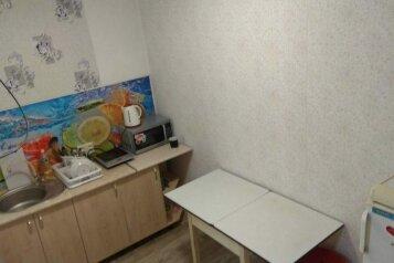 Дом, 25 кв.м. на 4 человека, 2 спальни, улица Володарского, 12, Евпатория - Фотография 3
