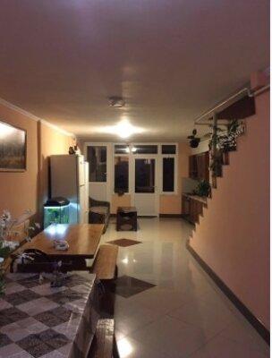 Гостевой дом, Гвардейская улица, 30А на 12 номеров - Фотография 1