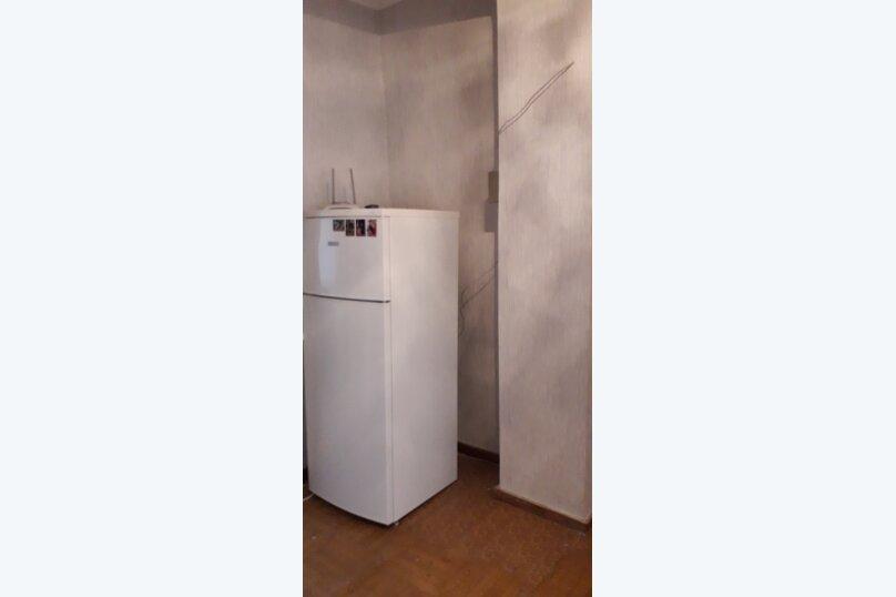 2-комн. квартира, 50 кв.м. на 5 человек, улица Некрасова, 47, Евпатория - Фотография 8