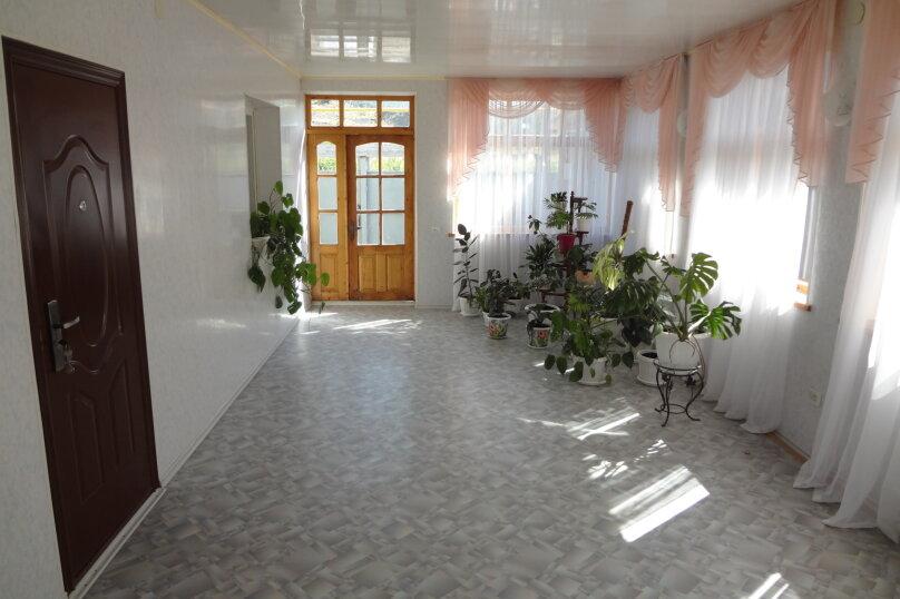 Сдаётся уютный и комфортный дом, 80 кв.м. на 8 человек, 2 спальни, улица Инициативных, 79, квартал Суук-Су, Судак - Фотография 6