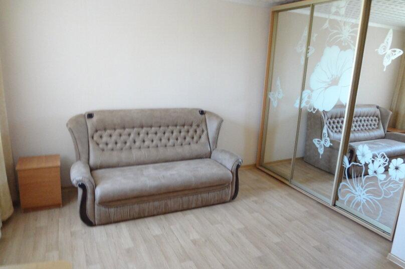 Сдаётся уютный и комфортный дом, 80 кв.м. на 8 человек, 2 спальни, улица Инициативных, 79, квартал Суук-Су, Судак - Фотография 17