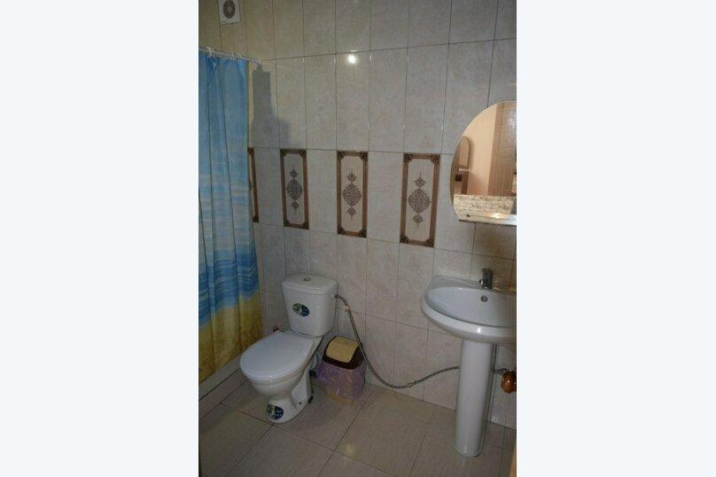 """Гостевой дом """"Нагорная 26"""", Нагорная, 26 на 6 комнат - Фотография 31"""