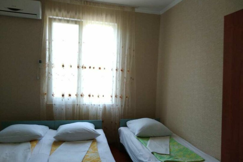 """Гостевой дом """"Нагорная 26"""", Нагорная, 26 на 6 комнат - Фотография 25"""
