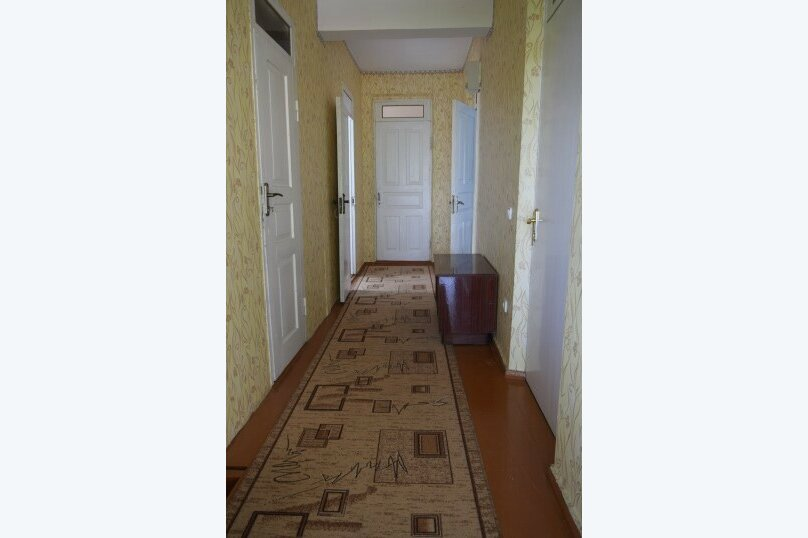 """Гостевой дом """"Нагорная 26"""", Нагорная, 26 на 6 комнат - Фотография 8"""