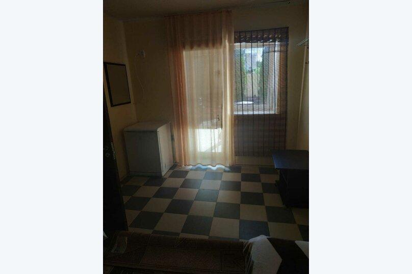 """Гостевой дом """"Альпийский"""", Альпийская улица, 11 на 17 комнат - Фотография 11"""