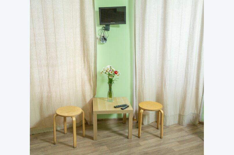 """Хостел """"Бугров"""", Советская улица, 20 на 16 номеров - Фотография 15"""