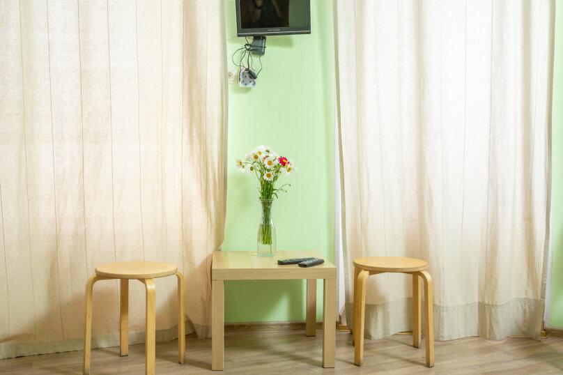 """Хостел """"Бугров"""", Советская улица, 20 на 16 номеров - Фотография 17"""