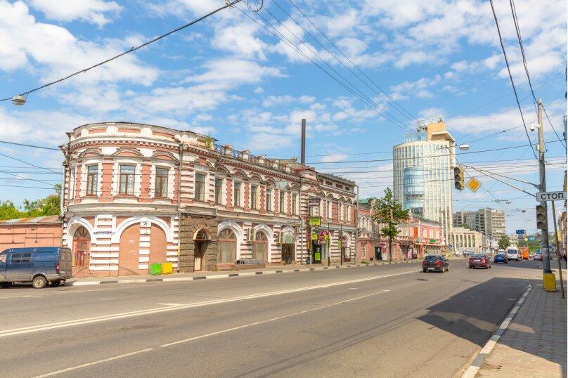 """Хостел """"Бугров"""", Советская улица, 20 на 16 номеров - Фотография 2"""